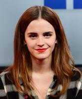 Emma_Watson_TN_HFS