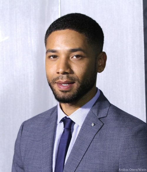 jussie smollett mighty ducks