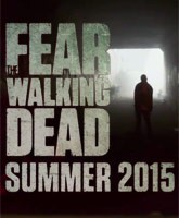 Fear_the_Walking_Dead_tn