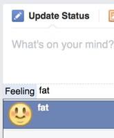 FeelingFatFacebookTN