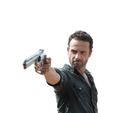 Header_png_Rick_Grimes_Walking_Dead
