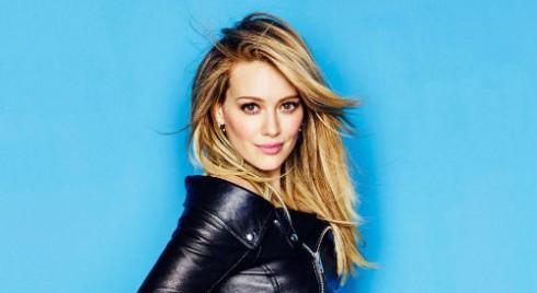 Hilary Duff Divorce Big Feature