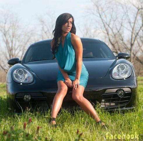 VH1 Hot GRITS Jennifer Jenkins