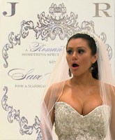 JWoww_wedding_save_the_date_tn