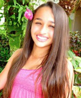 Jazz Jennings Feature