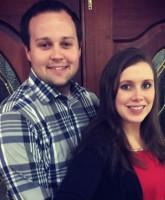 Josh and Anna Duggar Feature