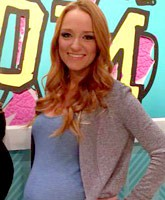 Maci_Bookout_baby_bump_Teen_Mom_OG_April_tn