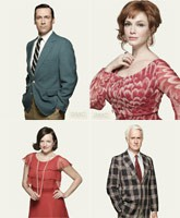 Mad_Men_S7_tn