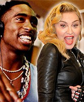 Madonna-Tupac-Feature
