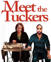 Meet_the_Tuckers_tn