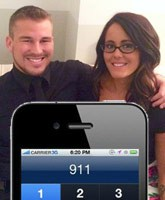 Nathan_Griffith_Jenelle_Evans_911_call_tn