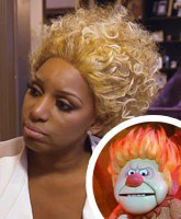 NeNe_Leakes_wig_Heat_Miser_tn