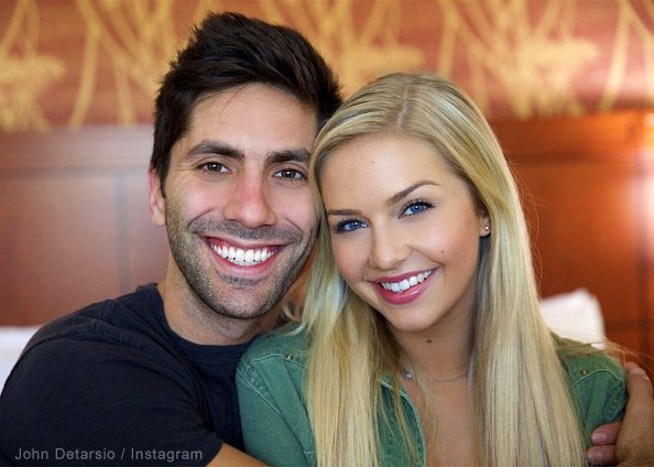 catfish max and nev dating