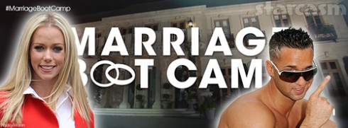 New-Marriage-Boot-Camp-Cast