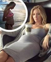 Pregnant_Leah_Jenner_photos_tn