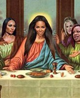 RHOA_Last_Supper_Kenya_Moore_tn