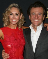 Robert Herjavec Feature
