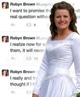 Sister_Wives_Robyn_Brown_Twitter_Q_and_A_tn