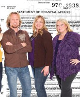 Sister_Wives_bankruptcy_tn
