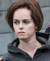 Taryn_Manning_Michelle_Wright_Cleveland_Abduction_tn