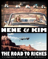 Thelma_and_Louise_NeNe_and_Kim_Zolciak_tn