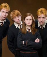 Weasley Feature