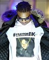 YF_Kennedy_Pray_for_BK_tn