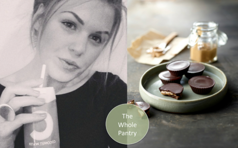 The Whole Pantry Founder Belle Gibson Faked Cancer