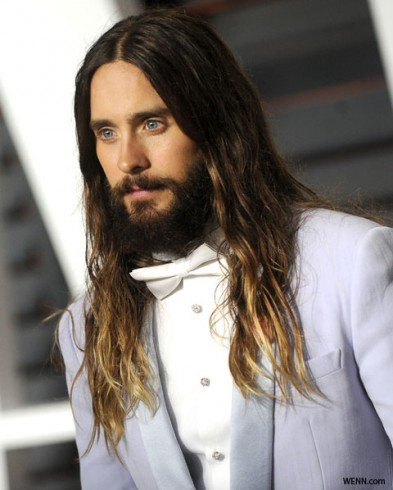 jared leto carrerajared leto 2016, jared leto instagram, jared leto 2017, jared leto vk, jared leto gucci, jared leto wiki, jared leto height, jared leto films, jared leto рост, jared leto fight club, jared leto young, jared leto tumblr, jared leto quotes, jared leto oscar, jared leto hurricane, jared leto wikipedia, jared leto личная жизнь, jared leto песни, jared leto movies, jared leto carrera