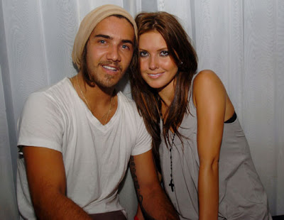 UPDATE: Where is The Hills' Justin Bobby Brescia now?