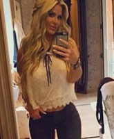 kIm_zolciak_photoshop_Instagram_tn