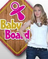 Anna_Cardwell_pregnant_baby_on_board_tn