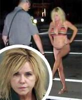 Bikini_grandma_DUI_arrest_Patricia_Ebel_mug_tn