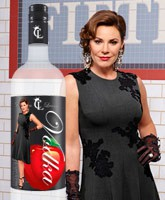 Countess_LuAnn_Vodka_tn