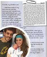 Derick_Dillard_letter_to_son_Israel_tn