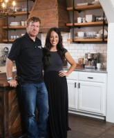 Fu 3 for Do people on fixer upper get to keep the furniture