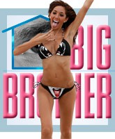Farrah_Abraham_Celebrity_Big_Brother_UK_tn