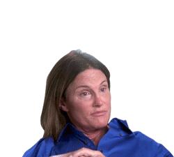 Header_png_Bruce_Jenner