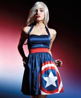 Hot_Topic_Marvel_Captain_America_tn
