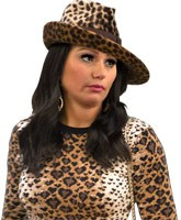 JWoww_as_Cookie_Lyons_tn