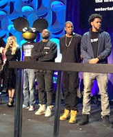 Jay-Z_Tidal_launch_tn