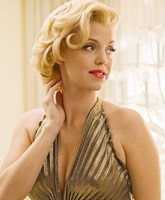 Kelli_Garner_as_Marilyn_Monroe_tn