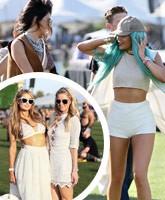 Kendall_Jenner_Kylie_Jenner_Coachella_2015_tn