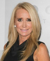 Kim Richards Arrested Feature