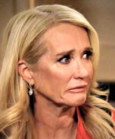 Kim Richards Dr Phil Interview