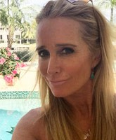 Kim_Richards_tn