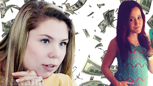 get moms paid teen the do