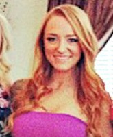Maci Bookout Feature