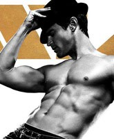 Magic_Mike_XXL_Matt_Bomer_tn