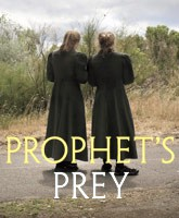 Prophets_Prey_movie_poster_tn